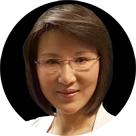 Dr. Sherry Li. MD