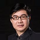 Dr. Zhong Ye. MD